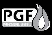 pgf-white